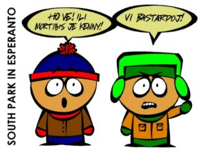 south_park_in_esperanto_by_timelike01
