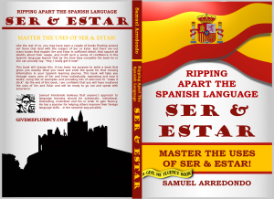 ripping-apart-the-spanish-language-ser-estar