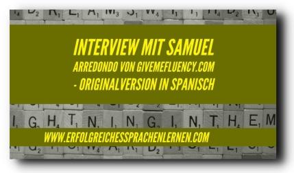 samuel-arredondo-original-1024x576