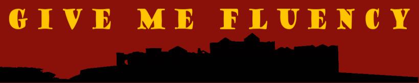 logo121716