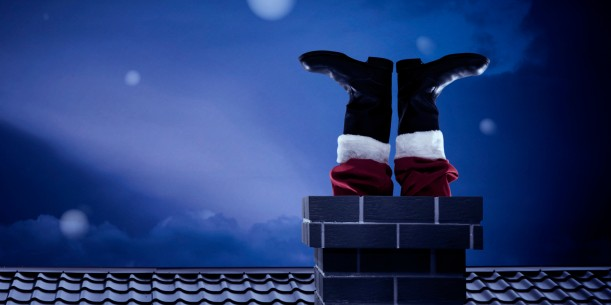 santa-chimney-courtesy-huffpost