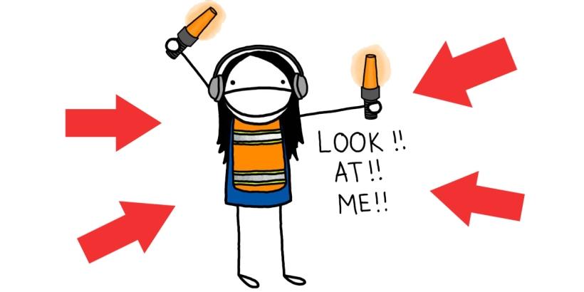 look-at-me1