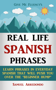 REAL SPANISH PHRASES Template - With Fonts 050117