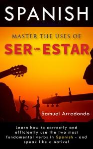 Ser & Estar 060318
